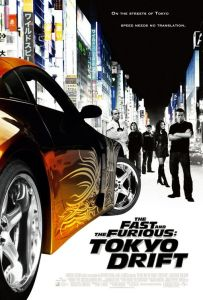 fast_and_the_furious_tokyo_drift1
