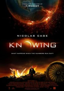 knowing-poster1