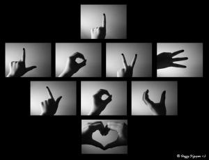 1_I_Love_You_by_xXBeastOfBloodXx