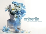 Anberlin-friendship-personal-blue