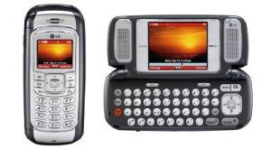 lg-vx9800-multi