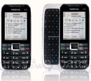 nokia-e75-qwerty-s60-smartphone