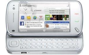 nokia-n97-white-keyboard-163584