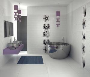 bathroom-design-viva-thumb