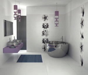 Bathroom Design Viva