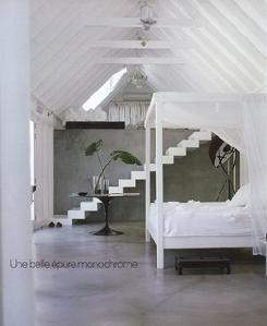 beautiful-interior-house-design