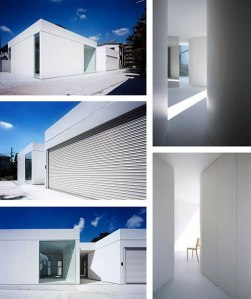japan-house-design