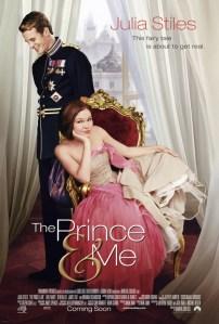 prince-and-me-001