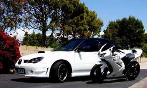 white-ninja-250r-3